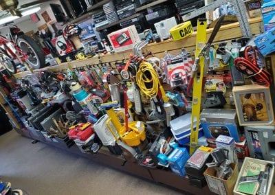 Power-Tools-Saw-Hammer-Drill-Trader-Jons-Pawn-Shop-