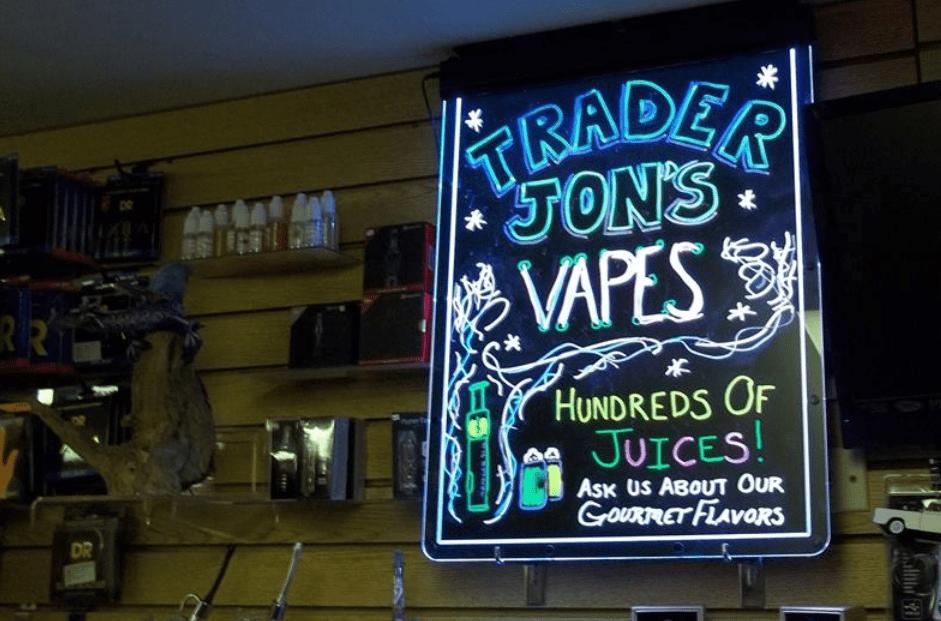 Vapor-CBD-Trader-Jons-Pawn-Lake-County