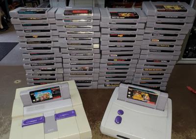 Nintendo-SNES-Mario-Video-Game-Systems